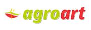 Agroart